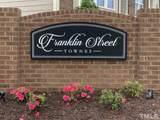 857 Franklin Street - Photo 3
