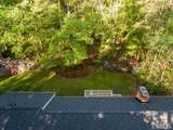 1101 Imperial Road - Photo 23