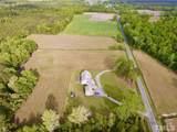 1315 Knox School Road - Photo 1