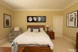 5816 Cavanaugh Drive - Photo 16