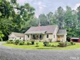 686 Piney Grove Church Road - Photo 2