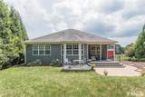 4900 Homeplace Drive - Photo 4