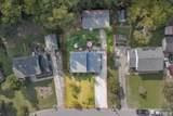 126 Larkspur Circle - Photo 4