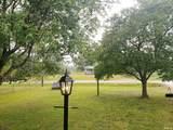 3508 Old Buies Creek Road - Photo 6