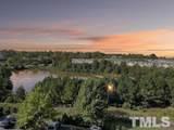1232 Waterford Lake Drive - Photo 2