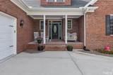 5425 Rawls Church Road - Photo 4