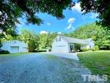 3536 Nc 54 Highway - Photo 4