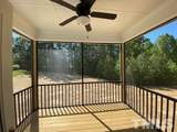 105 Bayberry Woods Drive - Photo 15