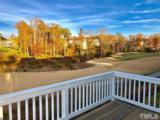 101 Fairway Vista Drive - Photo 2