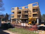 105 Chatham Walk Lane - Photo 4