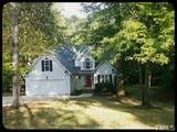 140 Lumberjack Lane - Photo 1