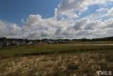 1116 Bessie Court - Photo 29