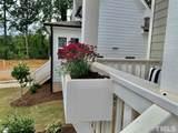 48 Cottage Way - Photo 3
