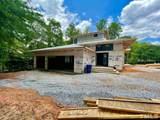 7145 North Ridge Drive - Photo 3