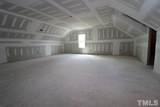1116 Bessie Court - Photo 15