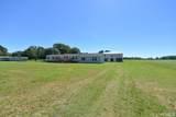3545 Stevens Mill Road - Photo 1