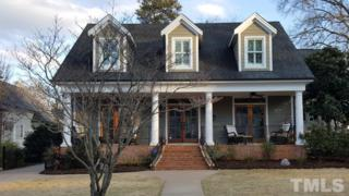 2828 Claremont Road, Raleigh, NC 27608 (#2115632) :: Raleigh Cary Realty