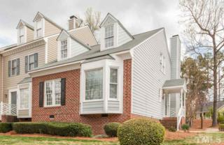 2800 Bedfordshire Court, Raleigh, NC 27604 (#2115657) :: Raleigh Cary Realty