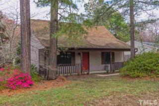2416 Boothbay Court, Raleigh, NC 27613 (#2116466) :: Raleigh Cary Realty
