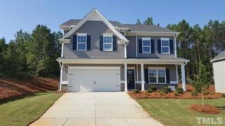 TBD Creststone Court, Clayton, NC 27527 (#2117040) :: Raleigh Cary Realty