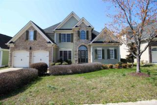 4001 River Commons Drive, Knightdale, NC 27545 (#2117135) :: Raleigh Cary Realty