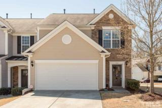 1000 Corwith Drive, Morrisville, NC 27560 (#2117289) :: Raleigh Cary Realty