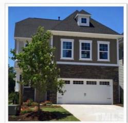 113 Concordia Woods Drive, Morrisville, NC 27560 (#2117465) :: Raleigh Cary Realty