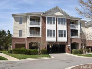 511 Waterford Lake Drive #511, Cary, NC 27519 (#2117509) :: Raleigh Cary Realty