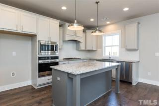 612 Twin Star Lane, Knightdale, NC 27545 (#2117560) :: Raleigh Cary Realty