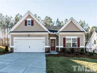 59 Winfield Court, Clayton, NC 27827 (#2117700) :: Raleigh Cary Realty
