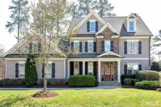 5209 Roswellcrest Court, Apex, NC 27539 (#2117832) :: Raleigh Cary Realty