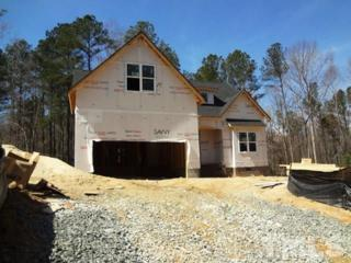 1817 Yamacraw Drive, Knightdale, NC 27545 (#2117838) :: Raleigh Cary Realty