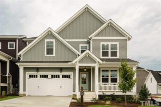 92 Landover Circle, Chapel Hill, NC 27516 (#2117846) :: Raleigh Cary Realty