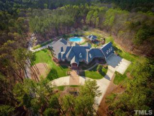7728 Grace Cove Lane, Wake Forest, NC 27587 (#2117875) :: Raleigh Cary Realty