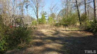 2425 Miriam Circle, Durham, NC 27704 (#2117918) :: Raleigh Cary Realty