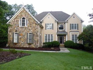 12505 Bayleaf Church Road, Raleigh, NC 27614 (#2117956) :: Raleigh Cary Realty