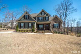 5004 Mankoma Terrace, Raleigh, NC 27612 (#2117957) :: Raleigh Cary Realty