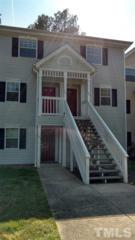 205 Schultz Street #205, Chapel Hill, NC 27514 (#2117961) :: Raleigh Cary Realty
