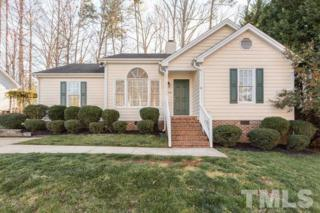6508 Westborough Drive, Raleigh, NC 27612 (#2117966) :: Raleigh Cary Realty