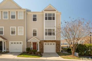 11931 Field Towne Lane, Raleigh, NC 27614 (#2117973) :: Raleigh Cary Realty