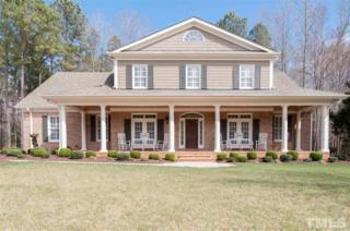 7312 Sparhawk Road, Wake Forest, NC 27587 (#2117980) :: Raleigh Cary Realty