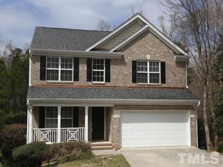 219 Arbordale Court, Cary, NC 27518 (#2118000) :: Raleigh Cary Realty