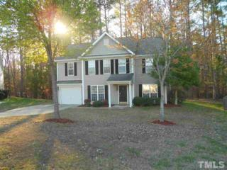 Colindale Court, Durham, NC 27704 (#2118009) :: Raleigh Cary Realty
