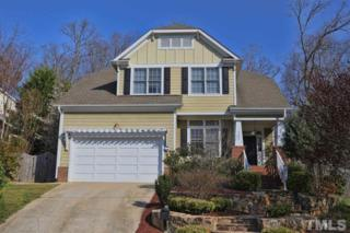 103 Hawksbill Place, Chapel Hill, NC 27514 (#2118018) :: Raleigh Cary Realty