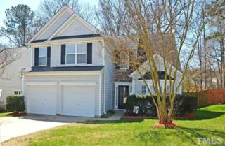 4552 Drewbridge Way, Raleigh, NC 27604 (#2118019) :: Raleigh Cary Realty