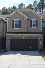 146 Alamosa Place, Cary, NC 27519 (#2118026) :: Raleigh Cary Realty