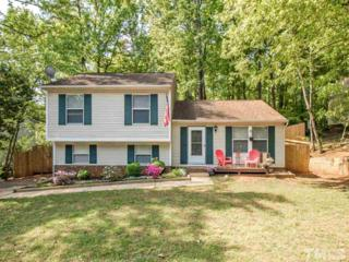 7251 Shellburne Drive, Raleigh, NC 27612 (#2119275) :: Raleigh Cary Realty