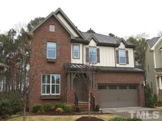 320 Bay Willow Court, Cary, NC 27519 (#2120364) :: Raleigh Cary Realty