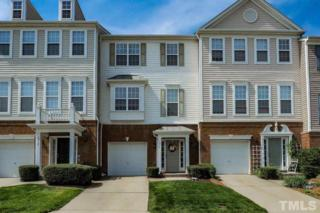 208 Ruby Walk Drive, Morrisville, NC 27560 (#2122598) :: Raleigh Cary Realty