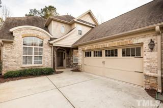7740 Berry Crest Avenue, Raleigh, NC 27617 (#2124395) :: Raleigh Cary Realty